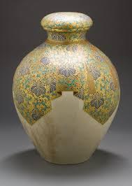 How To Design Pottery Satsuma Ware Wikipedia