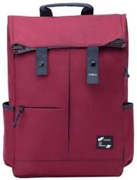 <b>Рюкзак Xiaomi Urevo Youqi</b> Energy College Leisure Backpack Бордо