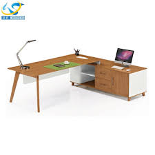 modern office counter table. 2018 Modern Simple Office Table Design Counter Furniture U