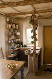 fabulous rustic kitchens. Fabulous Rustic Italian Home Style Inspirations Kitchens I