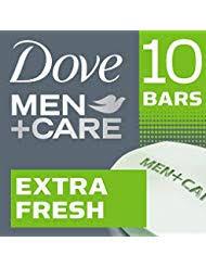 Men's Skin Care - Amazon.com