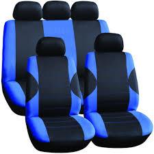 medium size of car seat ideas car seat cover set purple car seat fabric leather