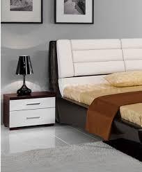 Nightstand For Bedrooms Stylish Heather Mcteer D Ms 2 Bedroom Furniture Nightstands With