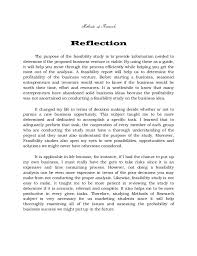 reflective essay research paper use this reflective essay outline to get your paper started kibin