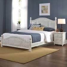 white coastal furniture. Beach Theme Bedding Coastal Bedroom Ideas Furniture White. White