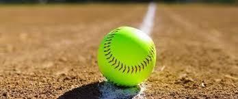 Usa Softball Of Nebraska