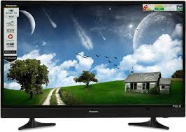 panasonic tv 40 inch. panasonic 80cm (32 inch) hd ready led smart tv tv 40 inch a