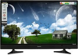 panasonic tv 40 inch. panasonic 80cm (32 inch) hd ready led smart tv tv 40 inch a