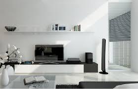 living room tv furniture ideas. Living Room Tv Furniture Ideas. Cooll Mount Corner Stand Ideas Cabinet Designs R