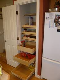 Pantry Cabinet: Build Your Own Kitchen Pantry Storage Cabinet with ...