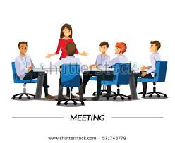 meeting free free meeting vector download free vector art stock graphics images
