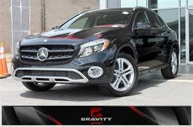 Find out about our fleet incentives for the gla! Used Mercedes Benz Gla Class For Sale In Atlanta Ga Cargurus
