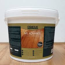 images of flooring adhesive