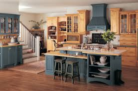 mid size kitchen design. full size of kitchen cabinet:kitchens wooden cabinets designs modern wood cabinet design brucall mid i