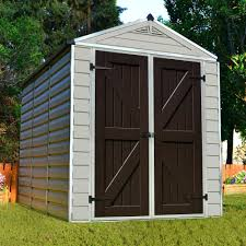 Small Picture Garden Sheds Ontario Nz Wooden Shed Kits E And Inspiration