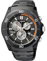 watches mens watches womens watches at our online citizen chronograph sports an7109 55e mens watch