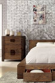 furniture small bedroom. How To Arrange A Small Bedroom With Big Furniture R