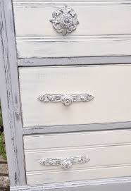 how to wallpaper furniture. How To Wallpaper Furniture. Dumpster Rustic Diva Dresser Use On Furniture, Furniture A