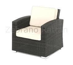 rattan chair cushions rattan furniture cushion contemporary rattan garden chair rattan garden furniture cushions wicker patio furniture cushion sets rattan