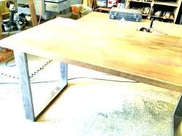 round wood table top table top table tops round wood table top wood tabletops