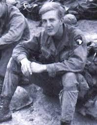 Donald Lowe Obituary (1951 - 2018) - the Reno Journal-Gazette and Mason  Valley News