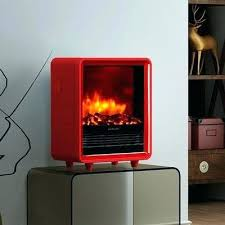 fireplace room heater electric fireplace