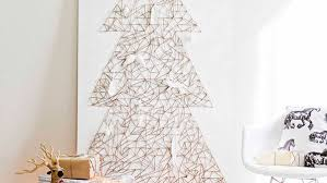 Christmas Decoration Design 100 Modern Christmas Decorating Ideas Design Milk 21