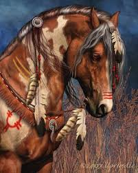 native american horse wallpaper. Brilliant Native Jeiu0027s Groupies  Images Native American Spirit HD Wallpaper And  Background Photos With Horse Wallpaper N