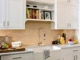 Small Picture Marble Kitchen Countertop Options HGTV
