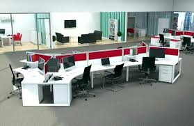 office cubicle designs.  Cubicle Decoration Modern Cubicle Design Office Cubicles Buy Cool Designs Depot  Coupons For Laptops Sale I