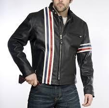 schott nyc motorcycle jackets