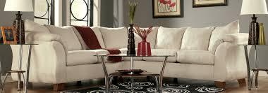 Design Furniture Outlet Delectable Ideas Cuantarzon