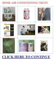 images of red dot ac wiring schematic wire diagram images air conditioning freon samsung mini split wiring diagram home ac air air conditioning freon samsung mini split wiring diagram home ac air