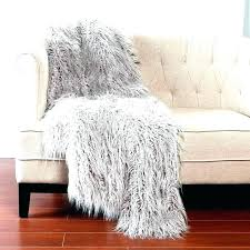 elegant faux fur rug 8x10 for faux sheepskin rug faux sheepskin rug medium size of faux
