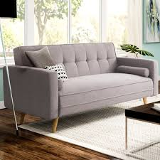 wurley 3 seater sofa bed 3 seater