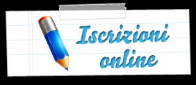 Image result for iscrizioni on line