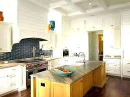 frightening kitchen cabinets repair kitchen cabinet repair sumptuous design kitchen cabinet door repair singapore