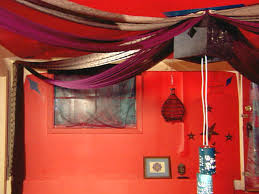 basement ceiling ideas fabric. Basement Ceiling Ideas Fabric And Image Search N