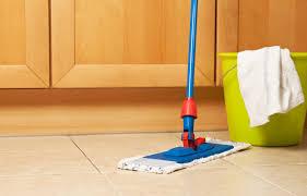 best wet mop for tile floors reviews