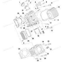 polaris wiring diagram images  2000 polaris sportsman 335 wiring diagram 2000 diagram