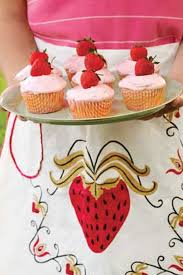 Cupcake Kitchen Decorations Dining Table Centerpiece Ideas Dining Room Astonishing Spring