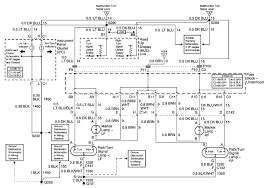 similiar lithonia exit sign manual keywords lithonia exit sign emergency light wiring diagram lithonia circuit