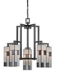 designers fountain 84186 cha bradley chandeliers charcoal chandelier lighting com