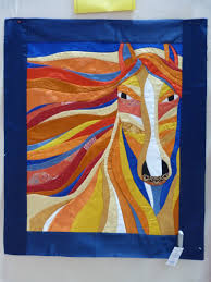 Mongolian International Quilt Show II – Byamba's Quilts ... & Mongolia - East and Quilt Show 1646 ... Adamdwight.com