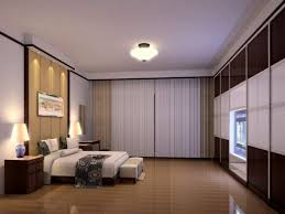 tray lighting. Bedroom Ceiling Lamp Ideas Master Lighting Tray Vaulted Light Category With Post Glamorous