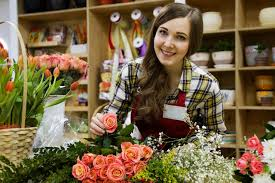 Jobs Related To Floral Design Lessons Learned From Working 10 Minimum Wage Jobs In 5 Years