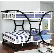 Bunk Beds Loft Bunk Beds Full Over Full Bunk Beds Walmart Twin ...