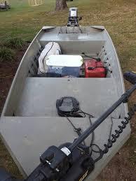 diy outboard motor jack plate craft