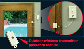 poolguard pbm industries inc has been manufacturing pool alarms door alarms and gate alarms since 1982 all poolguard s are proudly made in the