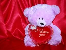 free images of cute teddy bears